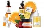 7 средств с витамином С, которые преобразят кожу