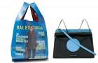 15 сумок, которые прямо сейчас можно купить со скидкой