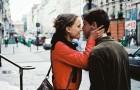 Что посмотреть? 14 фильмов для идеального Дня святого Валентина