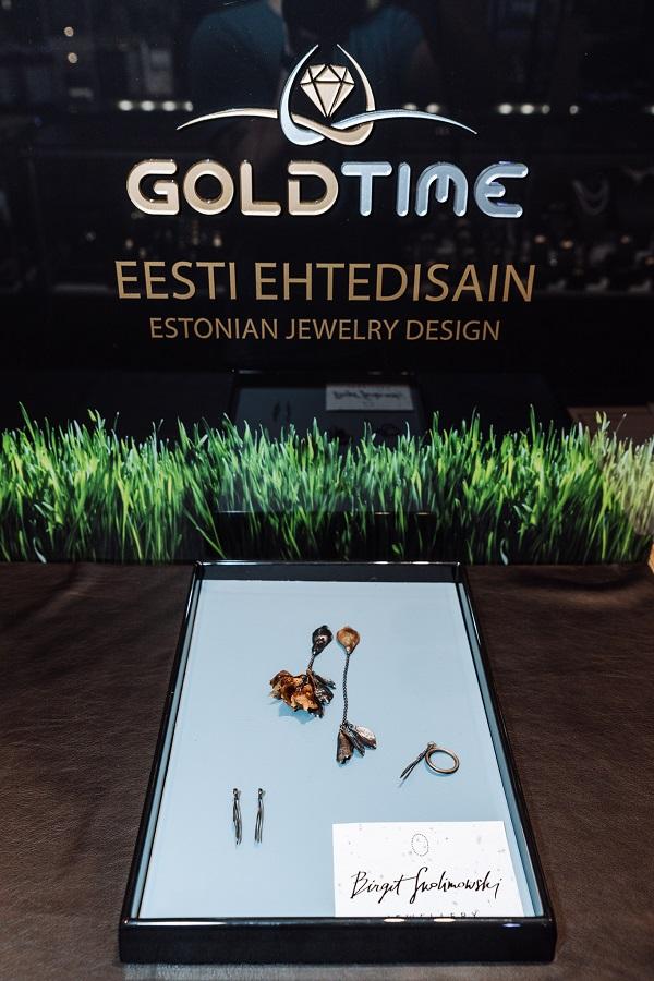 Goldtime_0231_ARaudjalg_5187