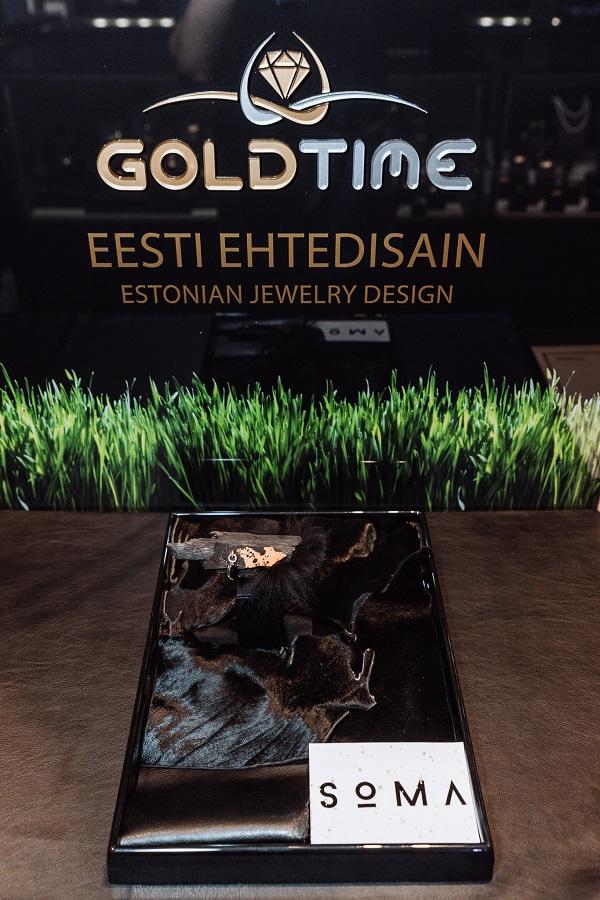 Goldtime_0239_ARaudjalg_5211