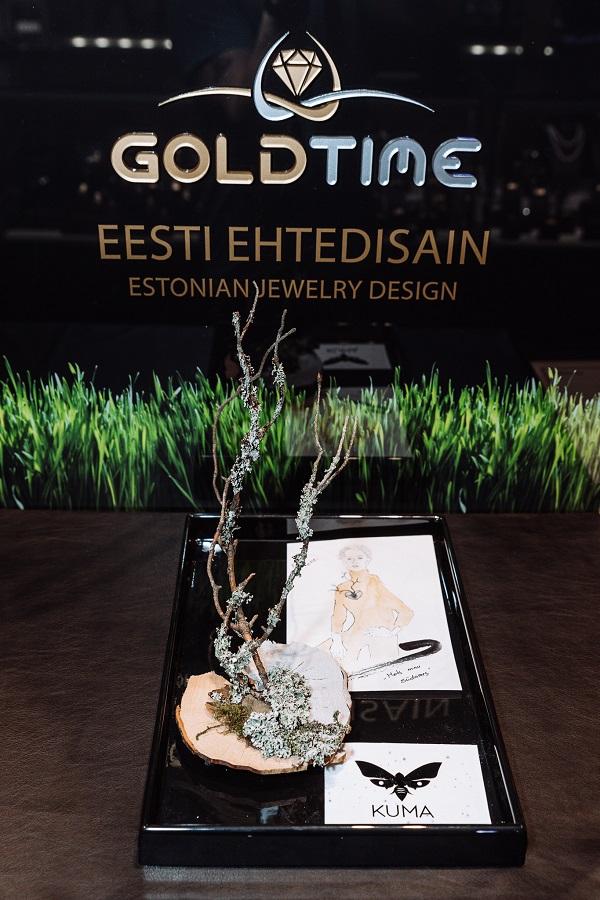 Goldtime_0241_ARaudjalg_5217