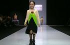 В Таллинне пройдет Tallinn Kids Fashion Week