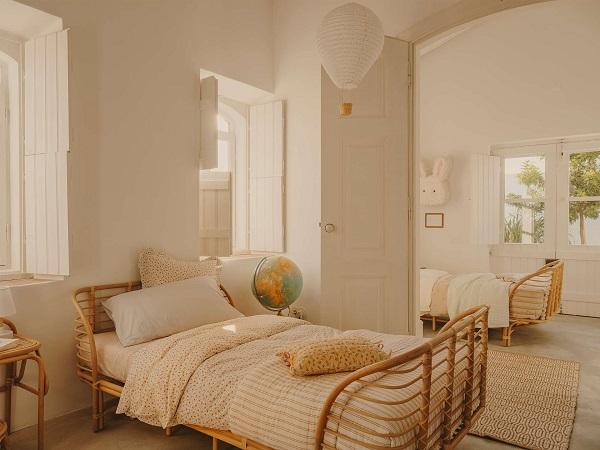Zara Home SS 2020 (4)