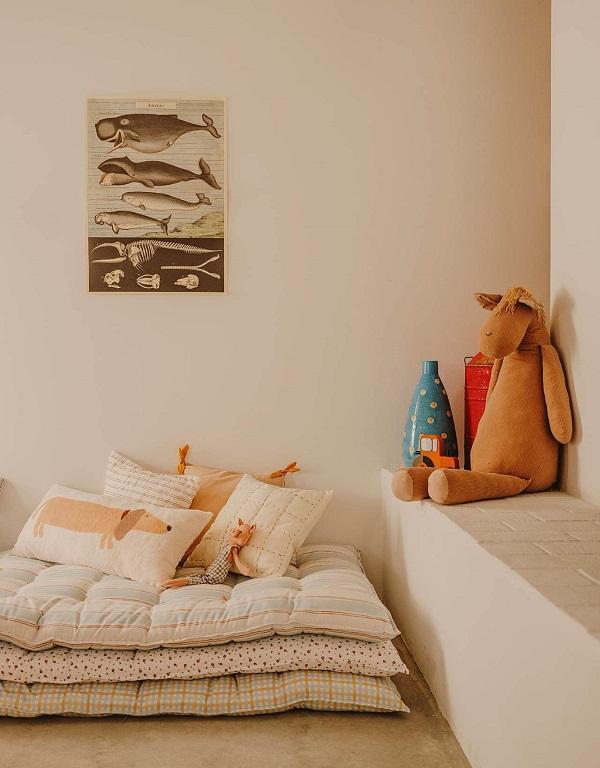 Zara Home SS 2020 (8)