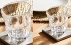 Находка дня: «мятые» стаканы