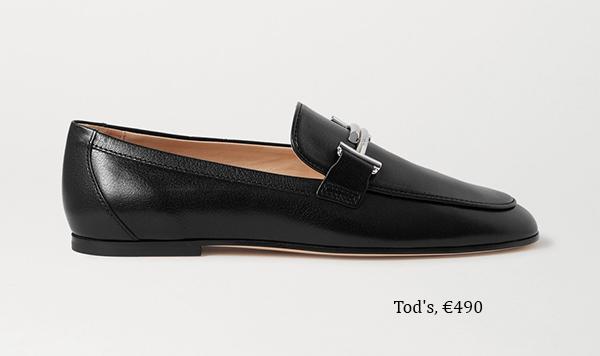 Tod's, €490