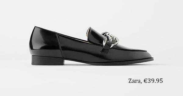Zara, 39,95 a