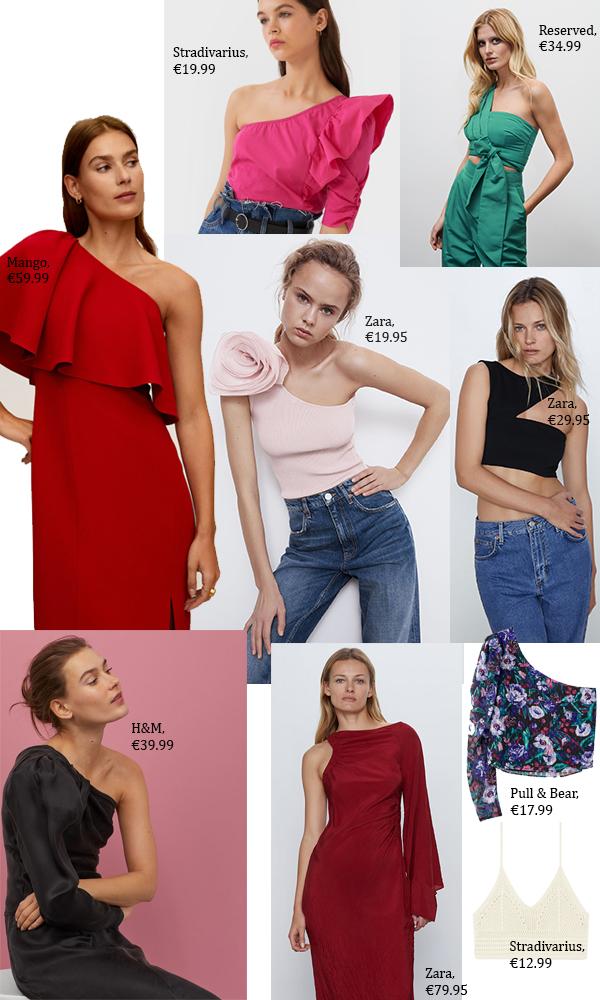 модные тенденции весна лето 2020 (10)