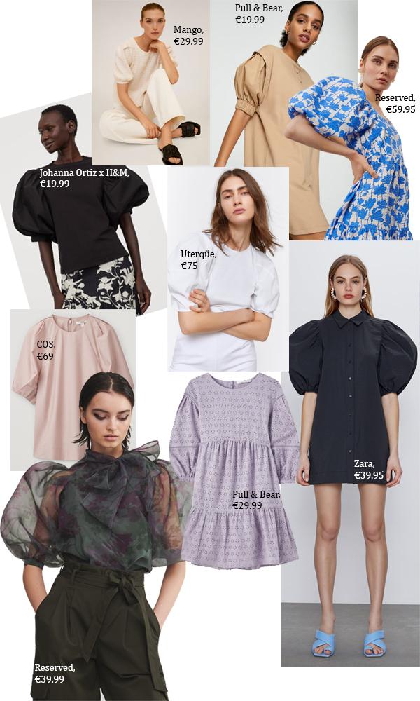 модные тенденции весна лето 2020 (11)