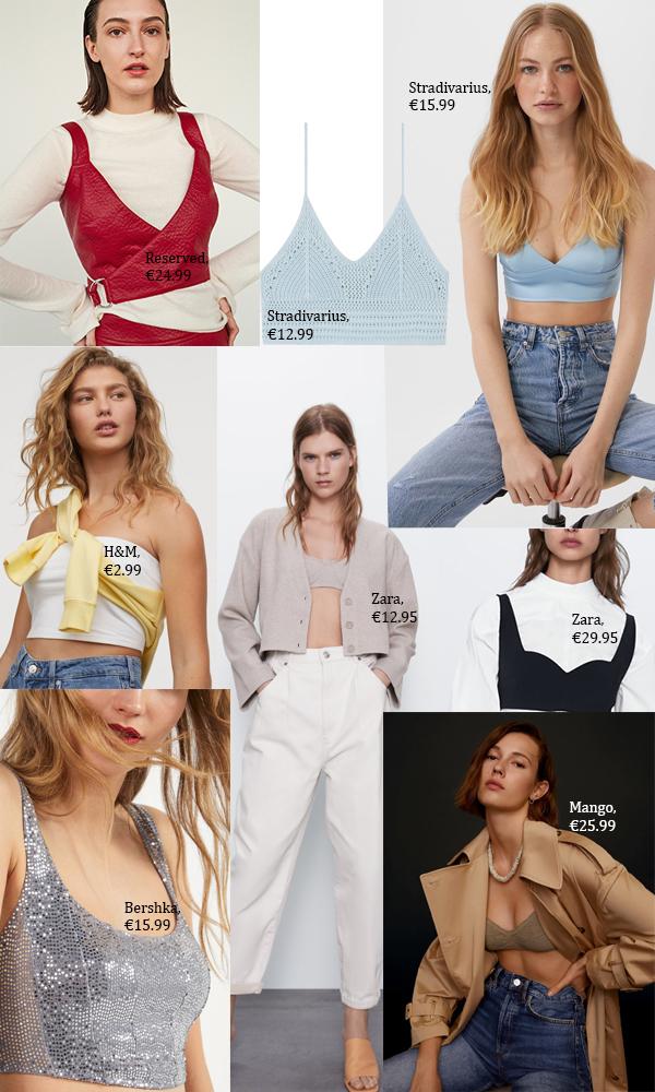 модные тенденции весна лето 2020 (12)