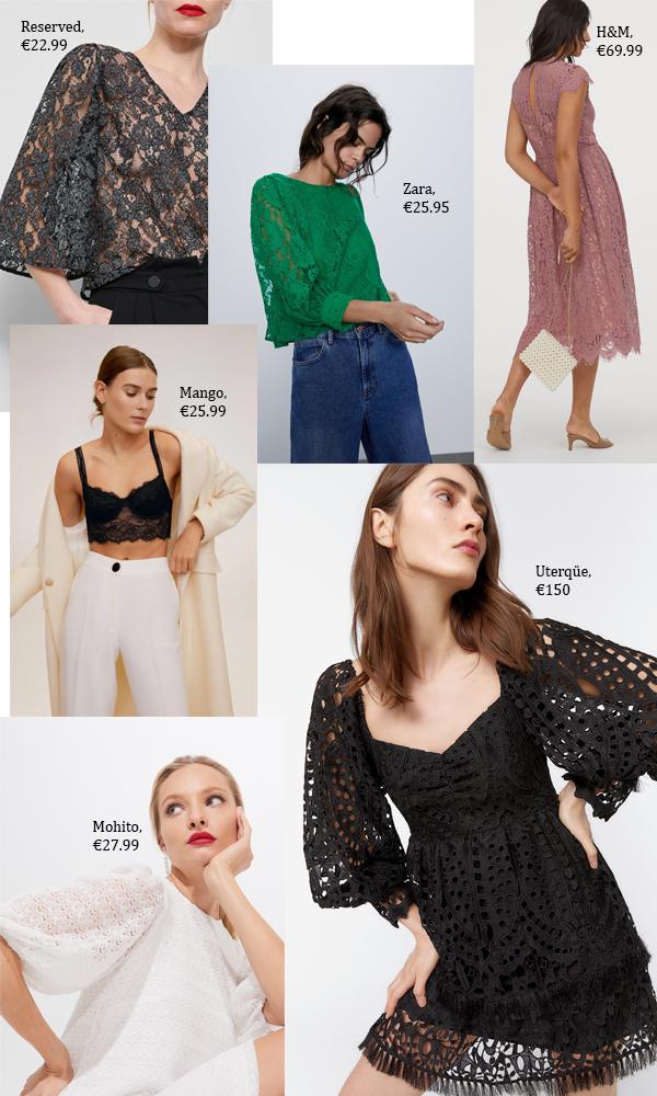 модные тенденции весна лето 2020 (13)