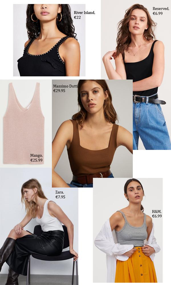модные тенденции весна лето 2020 (14)