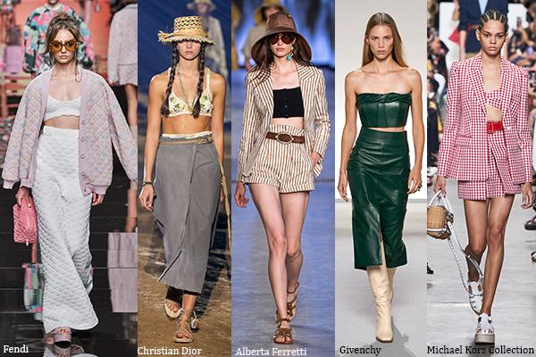 модные тенденции весна лето 2020 (15)