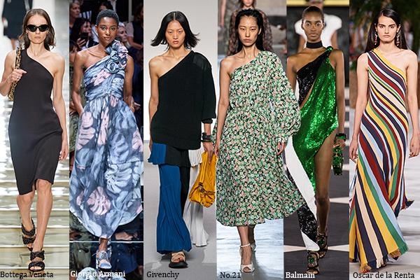 модные тенденции весна лето 2020 (18)