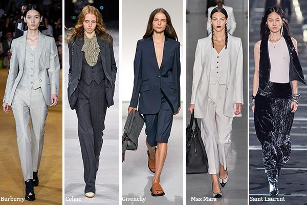 модные тенденции весна лето 2020 (2)
