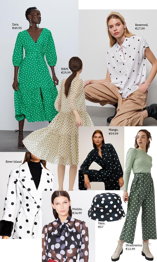 модные тенденции весна лето 2020 (4)