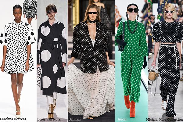 модные тенденции весна лето 2020 (5)