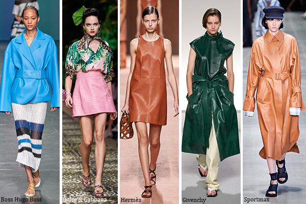 модные тенденции весна лето 2020 (6)