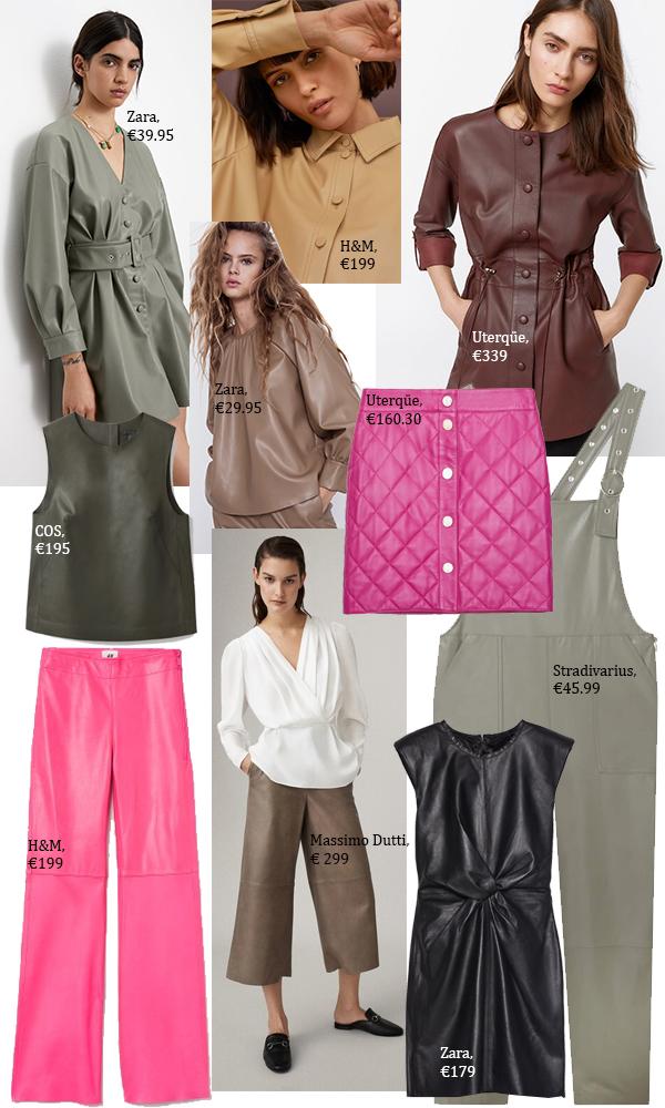 модные тенденции весна лето 2020 (7)