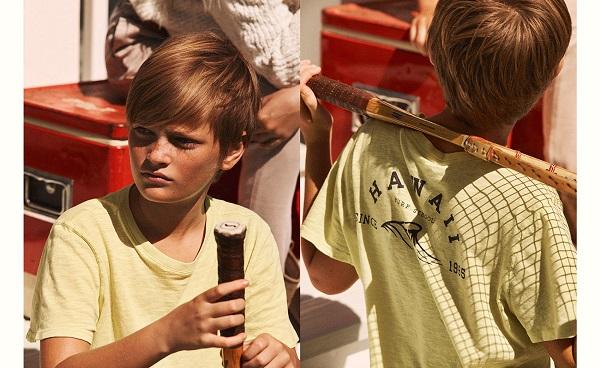 Massimo Dutti Kids (2)
