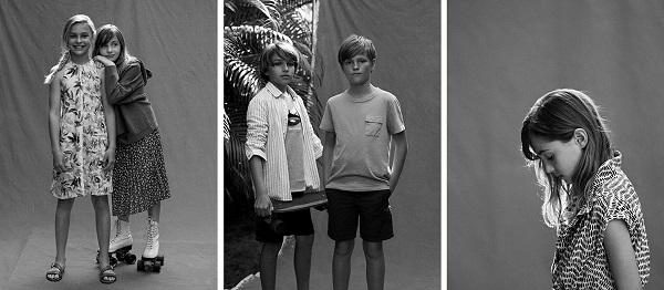 Massimo Dutti Kids (8)