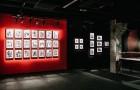 Fotografiska проведет свою первую виртуальную экскурсию по выставке Tom of Finland