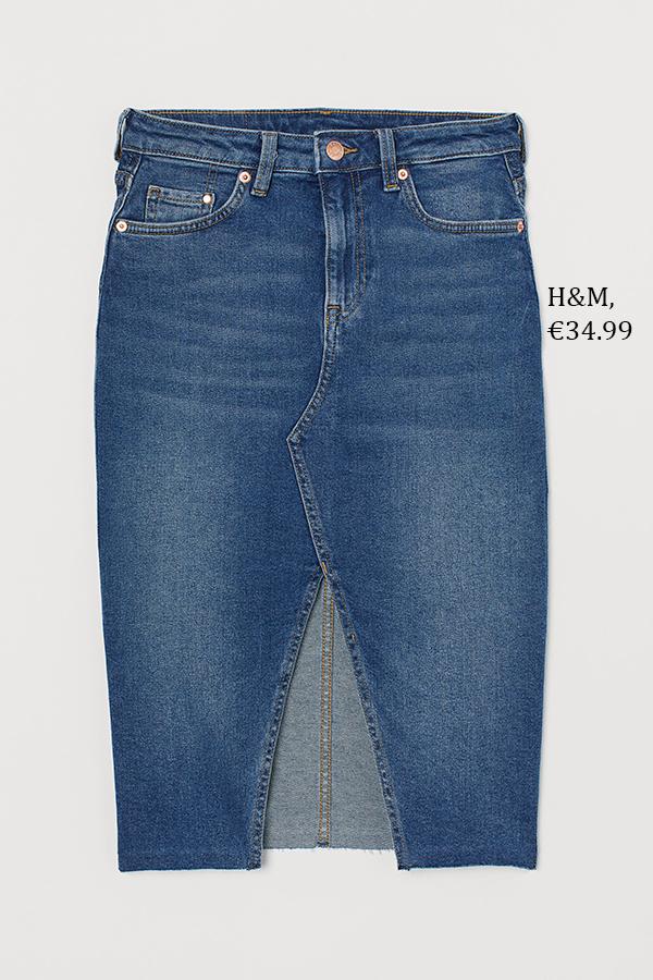 H&M, €34.99 — копия