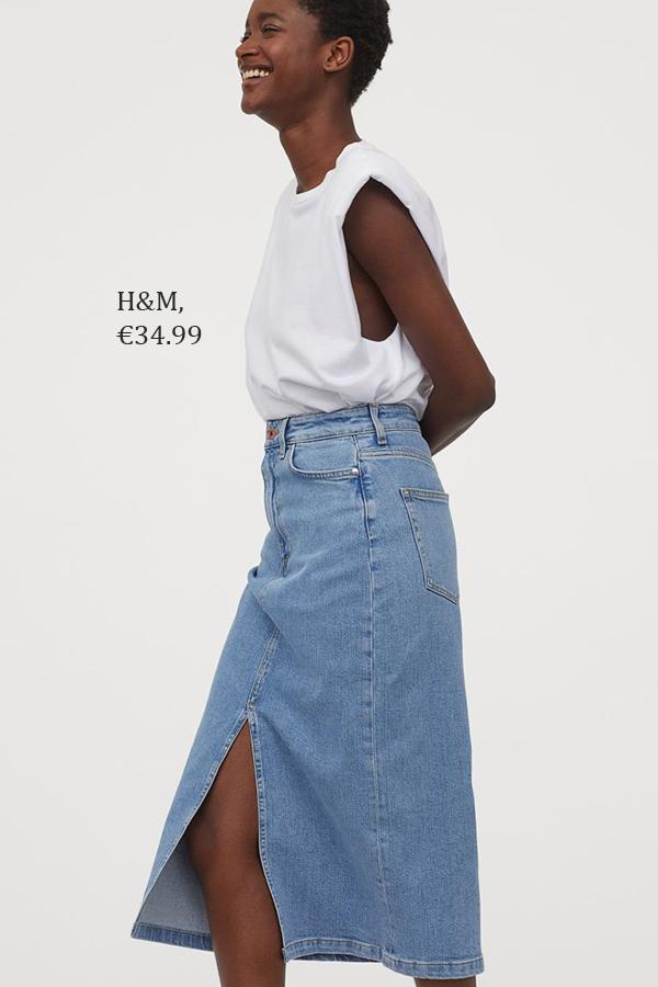 H&M, €34.99.jpga