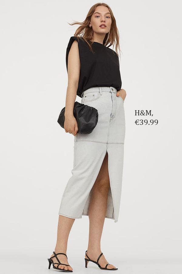 H&M, €39.99