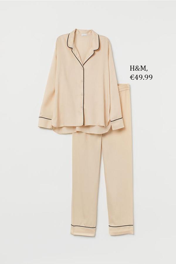 H&M, 49,99 €