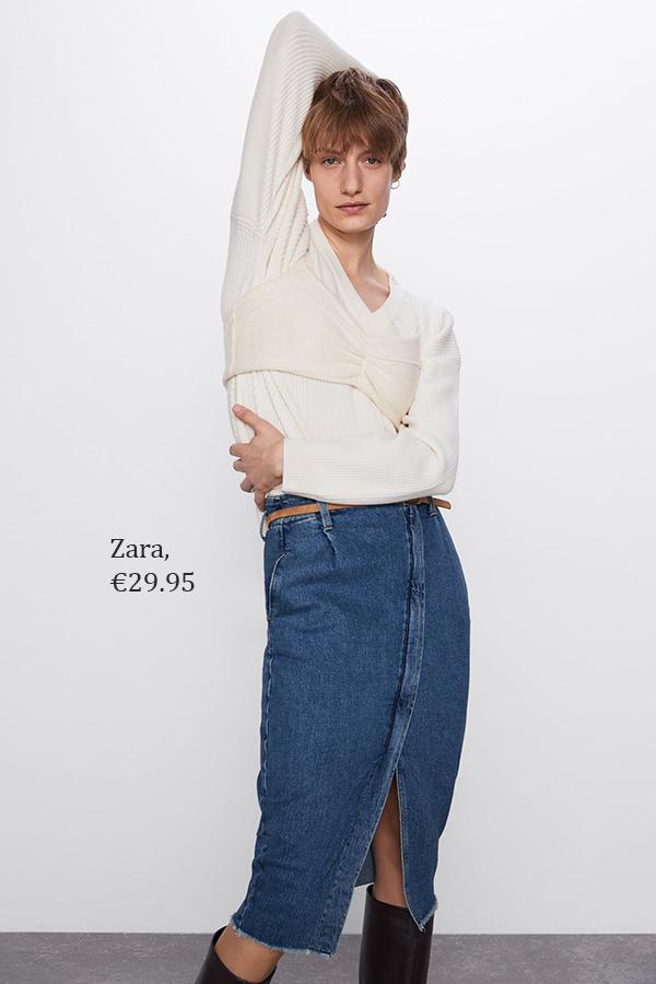 Zara, 29,95 EUR