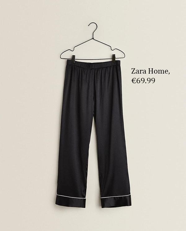 Zara Home 69.99 €