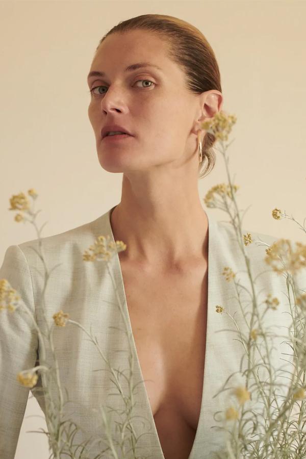 Zara June (6)