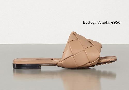 Bottega Veneta, €950
