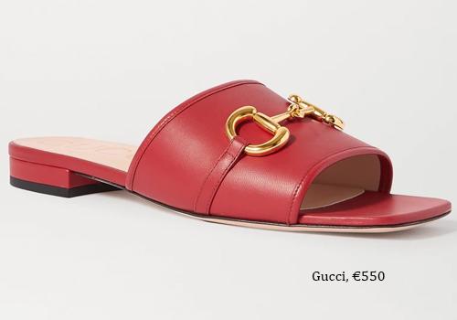 Gucci, €550