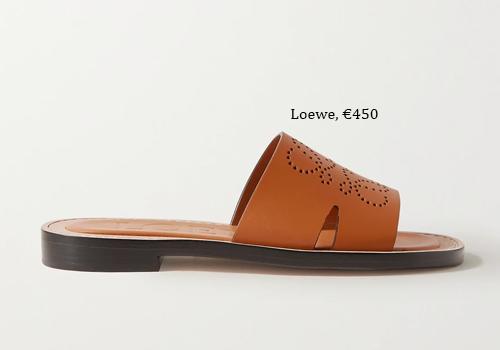 Loewe 450