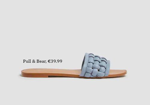 Pull & Bear, 39.99