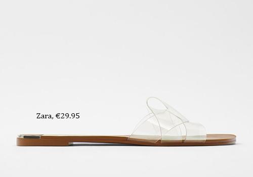 Zara, 29.95