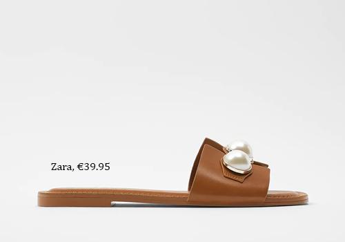 Zara 39.95 a
