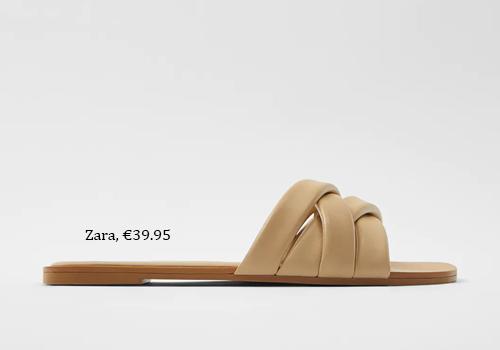 Zara 39.95