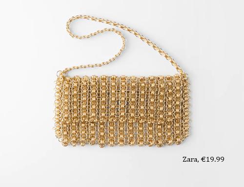 Zara4
