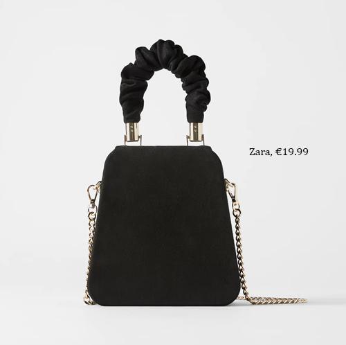 Zara6