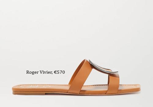 roger-vivier 570