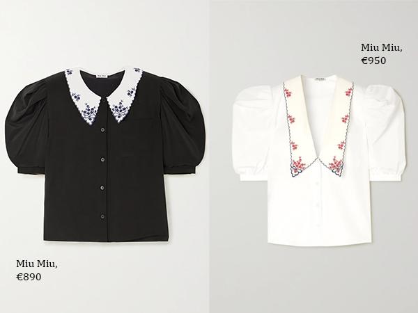 модные блузки (2)