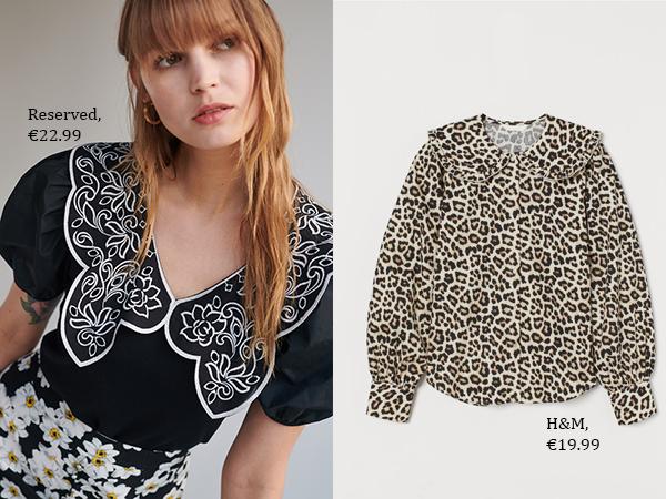 модные блузки (3)