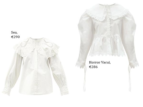 модные блузки (4)
