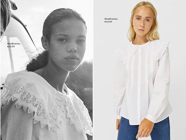 модные блузки (5)