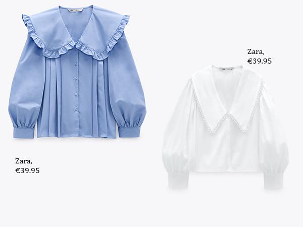 модные блузки (6)