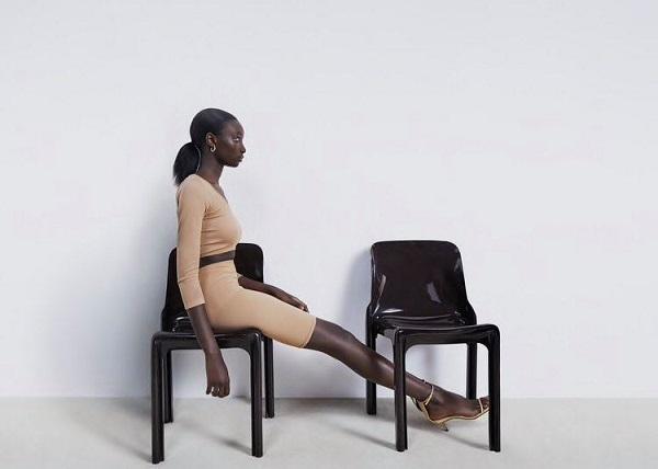 Zara New Comfort (10)